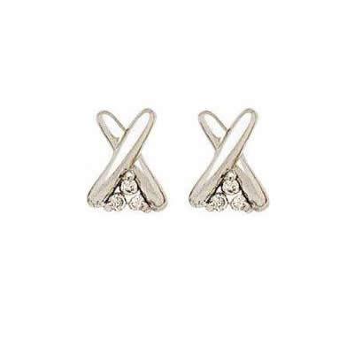 White-Hot Diamond