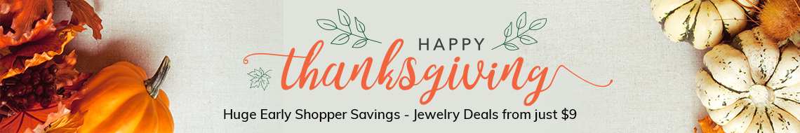 Thanksgiving Day Sale, Black Friday Deals
