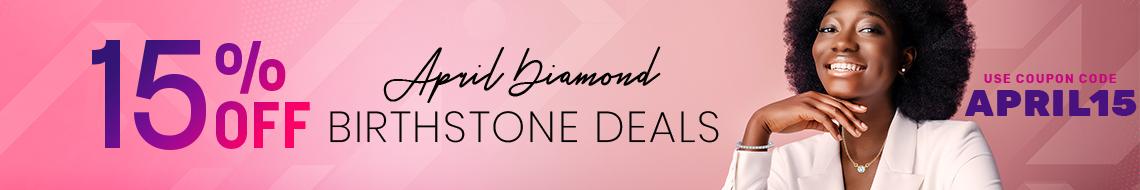Birthstone Deals