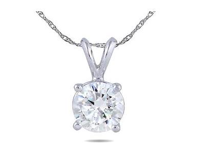 Design your own diamond pendant pendant create your own pendant mozeypictures Choice Image