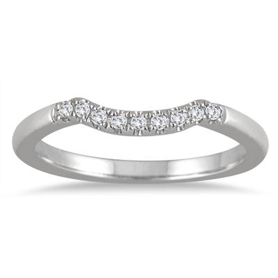 AGS Certified 1 3/5 Carat TW Diamond Halo Engagement Bridal Set in 14K White Gold (H-I Color, I1-I2 Clarity)