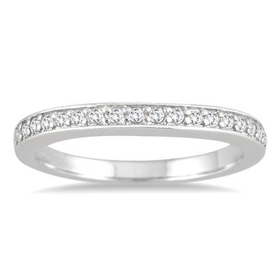 AGS Certified 1 2/3 Carat TW Diamond Halo Bridal Set in 14K White Gold (I-J Color, I2-I3 Clarity)