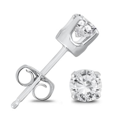 earrings kxt ic silver cos treble pagespeed clef stud women